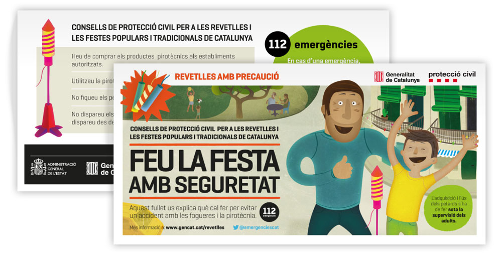 illustration_campaign_cimmunication_petardos_005
