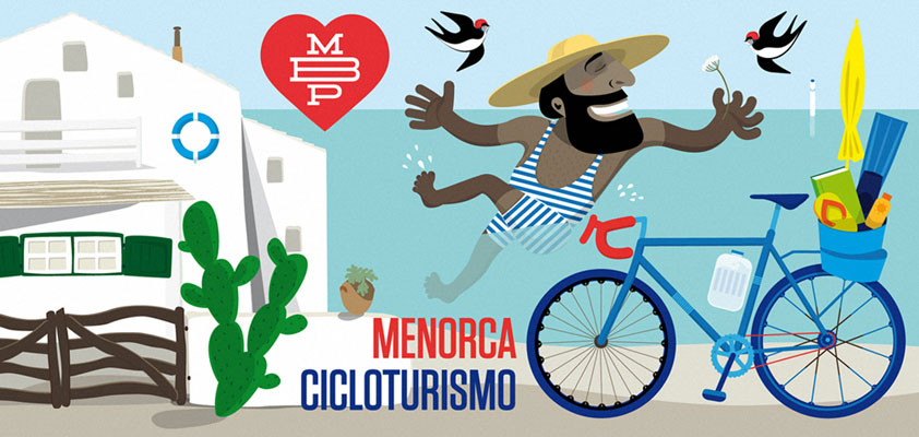 illustration_ciclismo_menorca_001