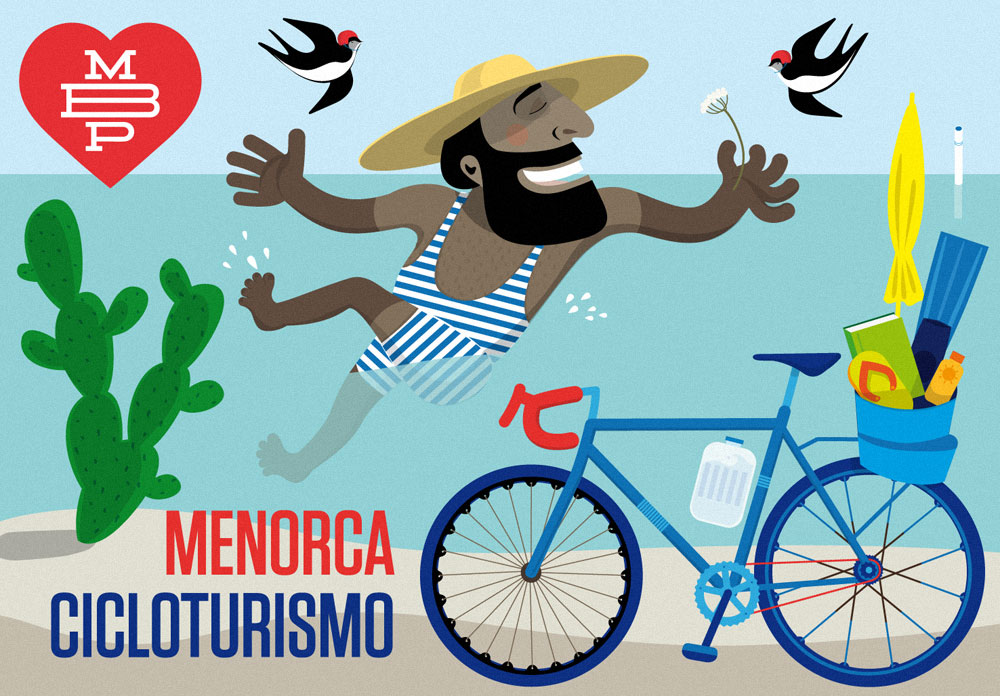 illustration_ciclismo_menorca_002