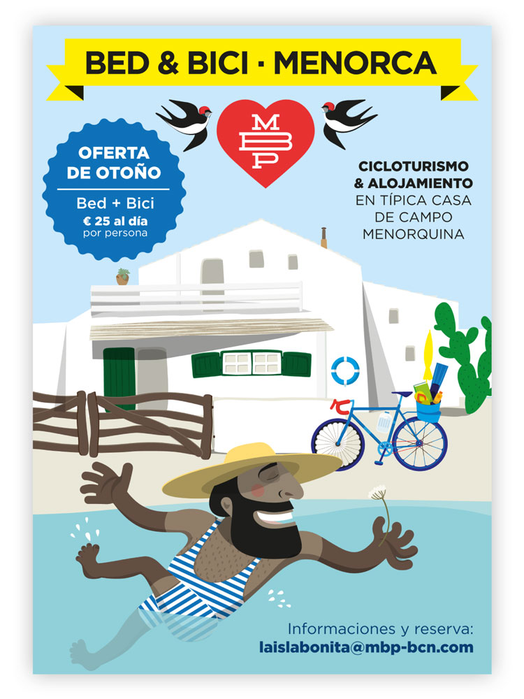 illustration_ciclismo_menorca_004