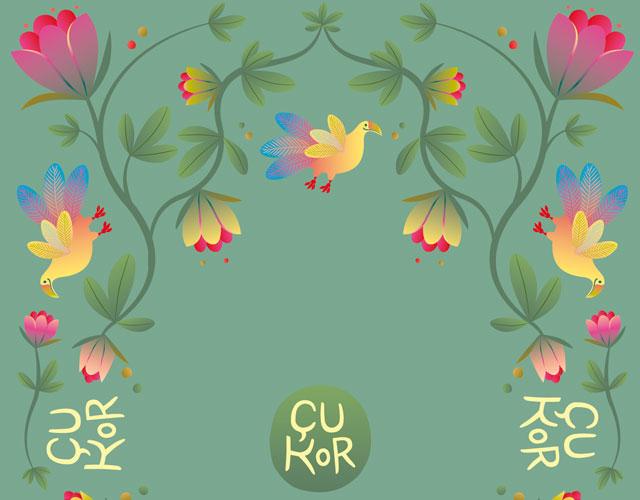 imagen-ilu-cukor-oso-3