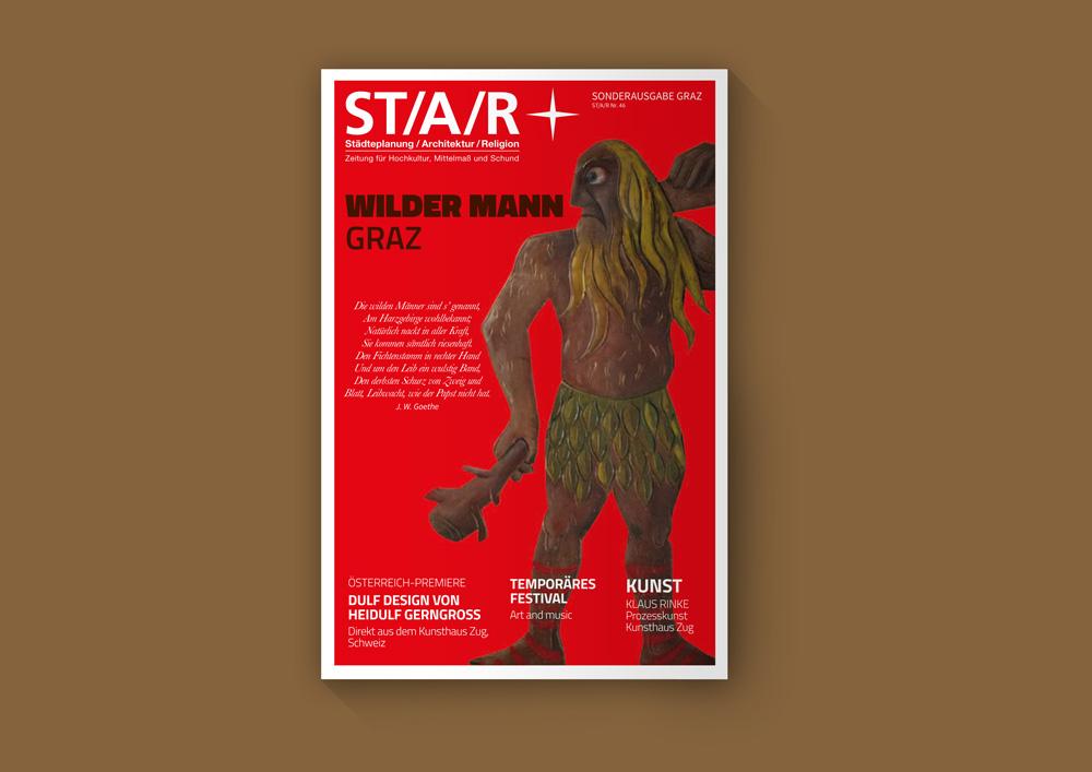 Mockup-revista-Star-graz-001