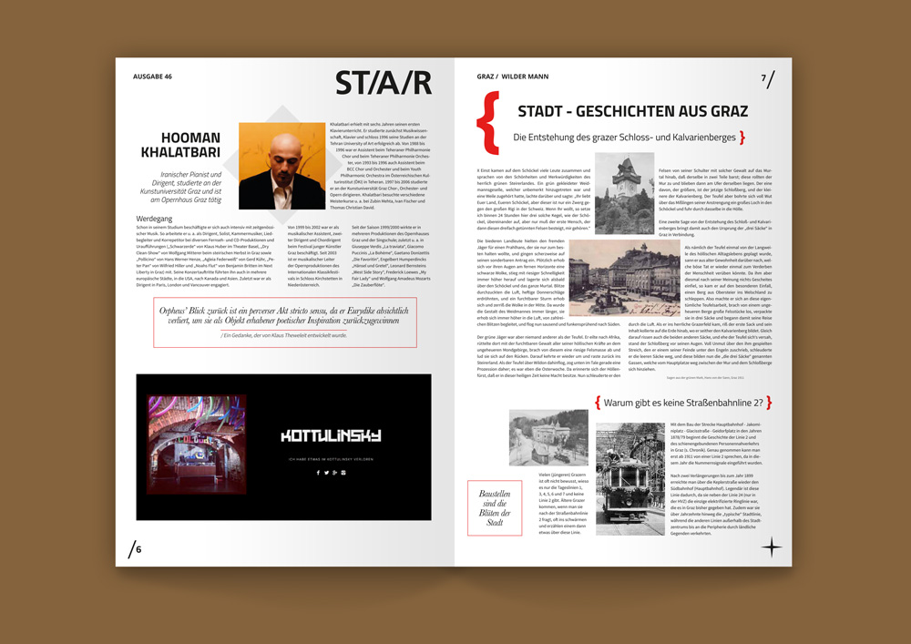 Mockup-revista-Star-graz-004