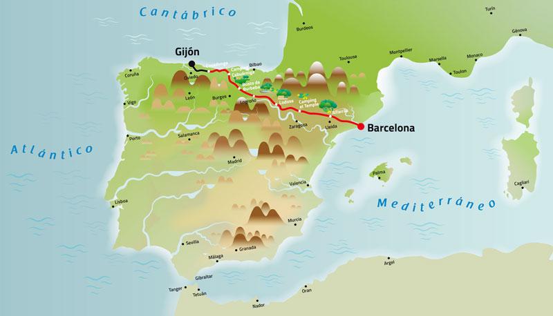 mapa-gijon-004